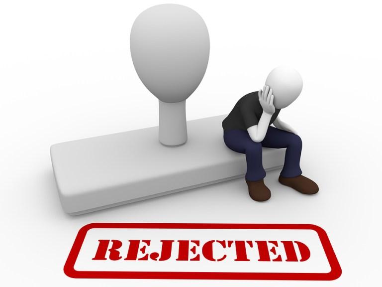 rejected-man (1).jpg
