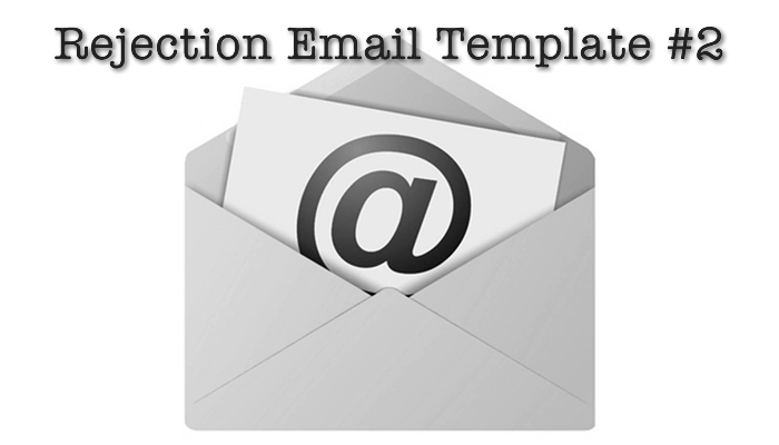 rejection-email-template-2.png