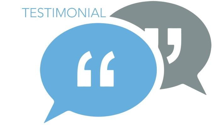 testimonial-rejobify.png