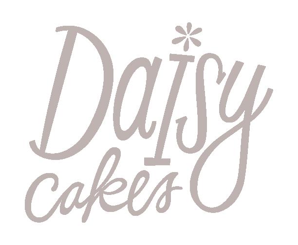 DaisyCakes-Logo_Gray.png