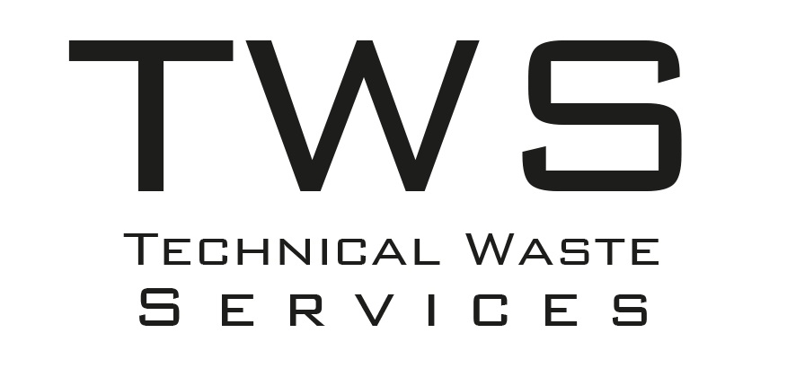 Technical Waste Services (TWS)