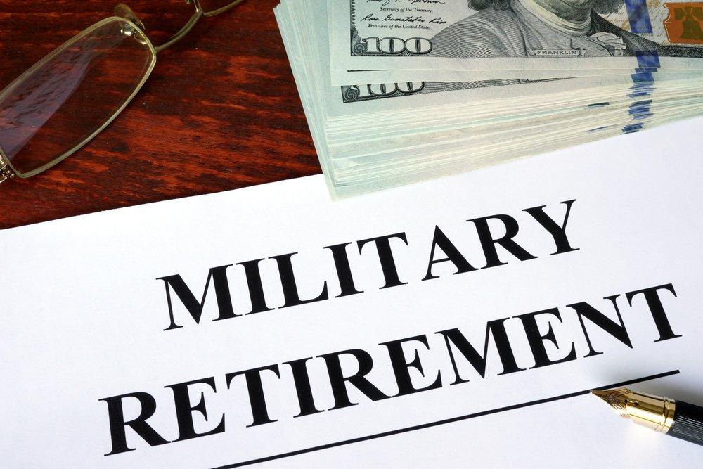 Photo courtesy of Military.com