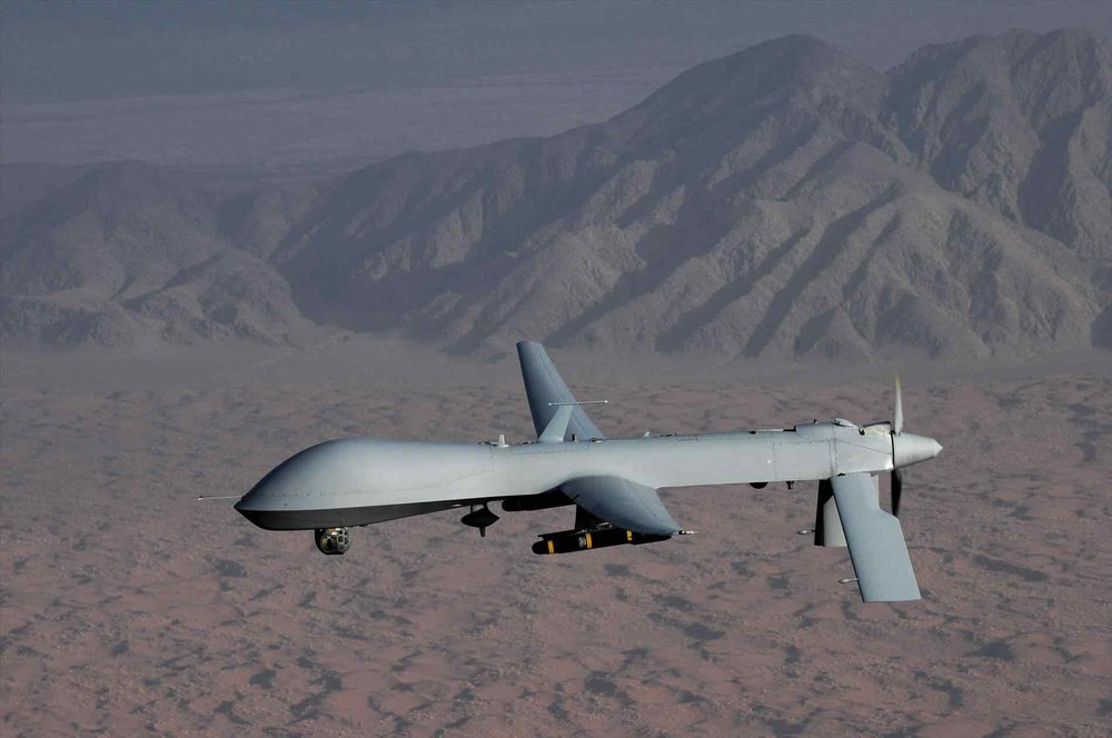 and-military-drones-predator-uavs-uav-should-run-the-drone-program-that-kills-should-military-drones-predator-run-the-drone-program-that-kills.jpg