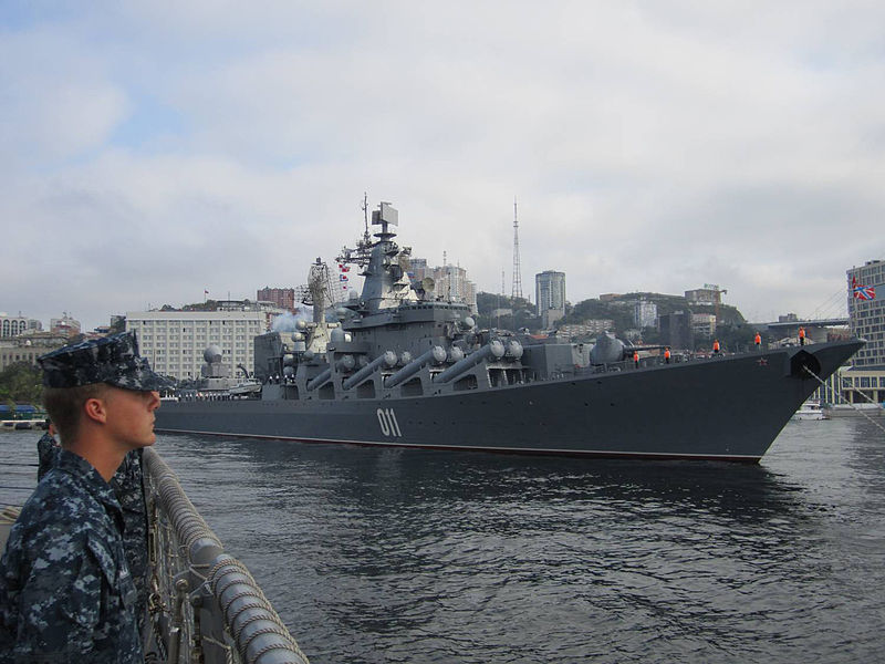 800px-Russian_Navy_ship_in_Vladivostok.jpg