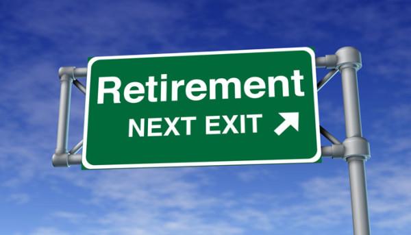 thinking about retirement dr monique m chouraeshkenazi