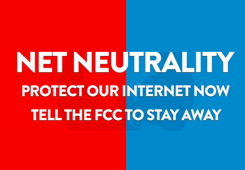 the end of net neutrality is here dr monique m chouraeshkenazi