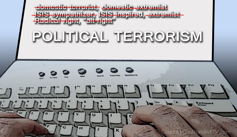 politicalterrorism.png