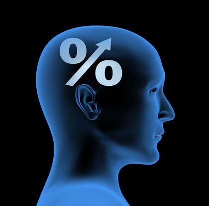 Intelligence Tests — Dr  Monique M  Chouraeshkenazi