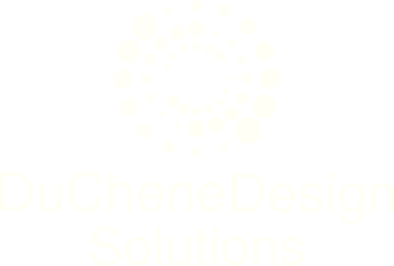 DuChene Design Solutions