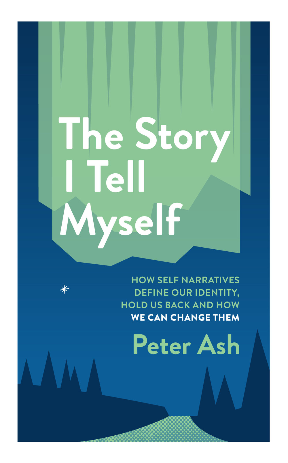 - The Story I tell myselfYou know who you are, right? Of course you do, you're you! But what if who you think you are is actually holding you back, closing off exciting opportunities that are right in front of you, and preventing you from achieving your best potential?  This book explores the concept of self-narrative, or the stories that we tell ourselves about who we are and our place in the world.In this book, I explore how understanding our own self-narratives and challenging them can enable you to change how you think about yourself and open up those opportunities that you could be missing. Using examples from my own journey, I provide a process that you can follow to increase your own self-awareness, understand what your self-narrative says and how it impacts your daily life,  and gives a template on how to make changes to your narrative.We are powerful storytellers, telling ourselves our most impactful story of all. By understanding and changing your story you can make real positive change in your life. Use your own story to learn, grow and achieve what you want.