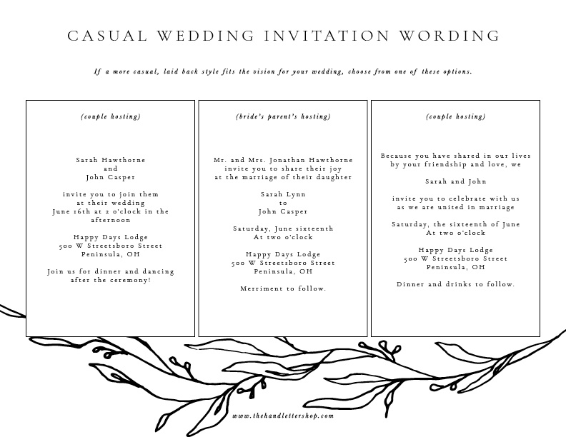 invite wording templates4.jpg