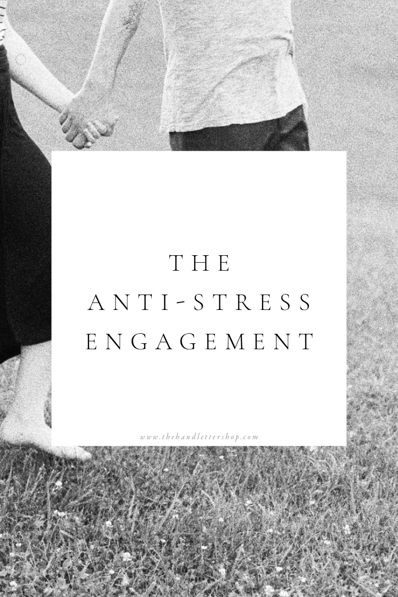 - Actionable steps and free tools to help you savor your engagement, plan the wedding of your dreams, and keep the details organized.