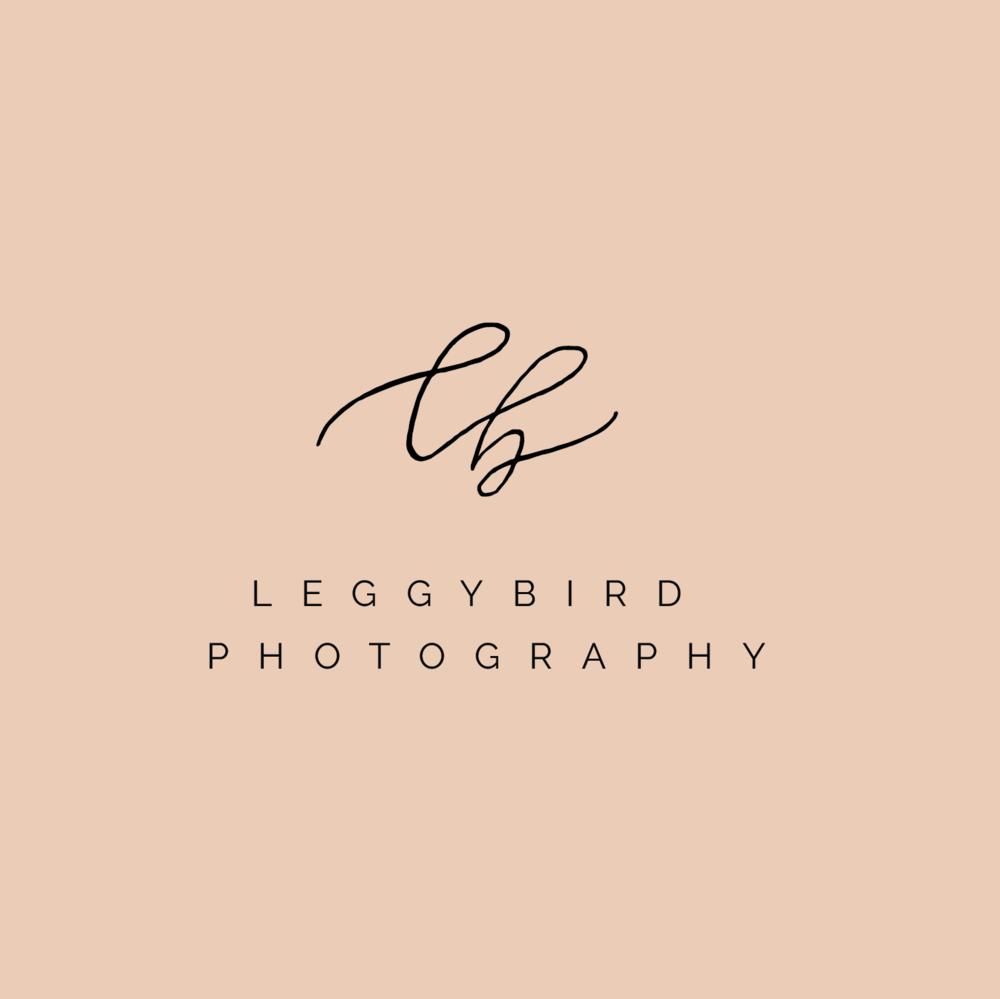 branding portfolio for site-02.png