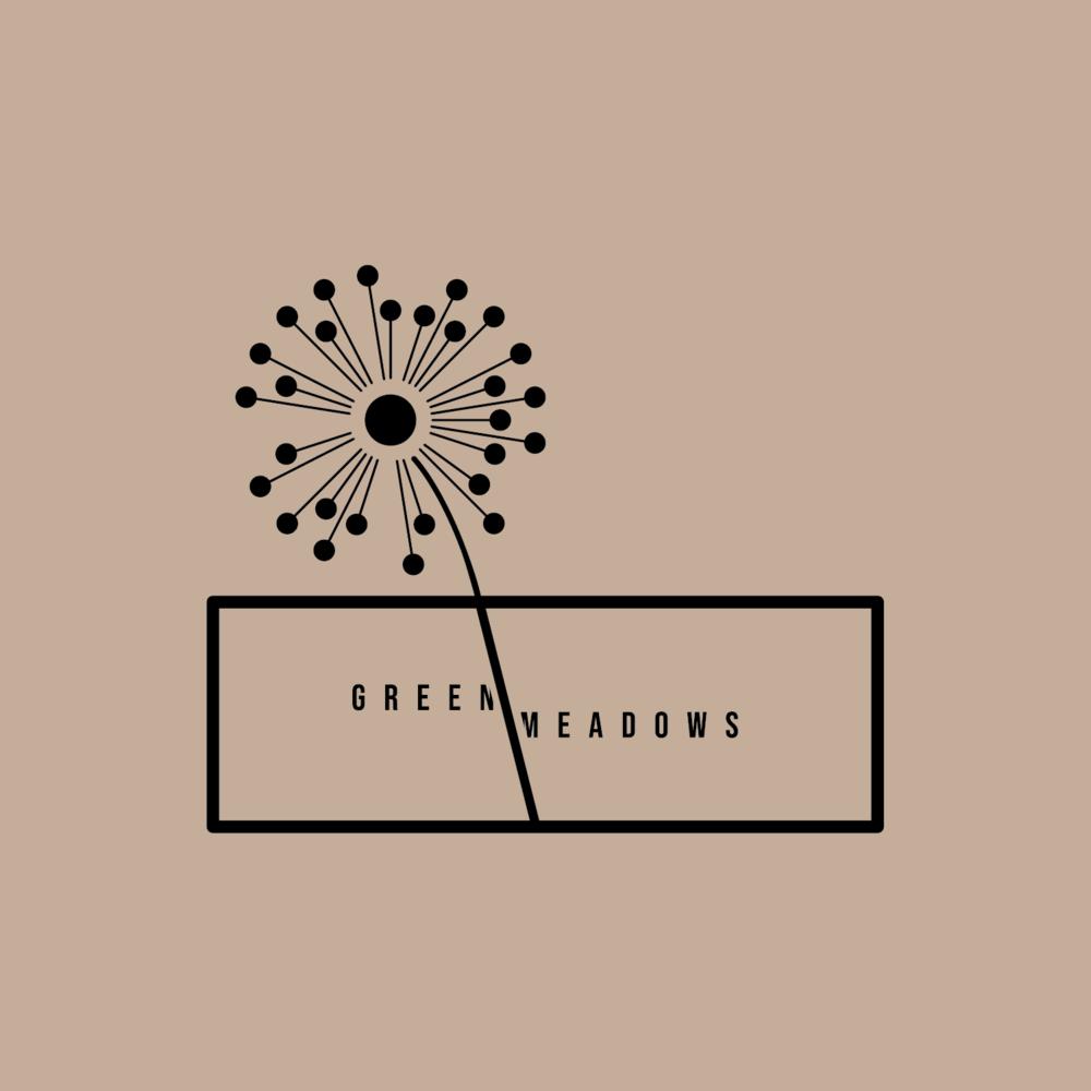 Branding design for creative businesses.