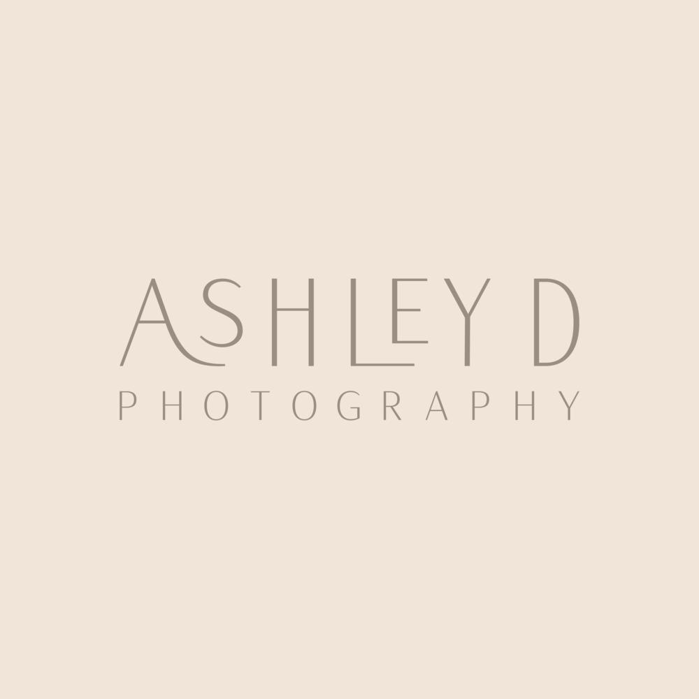 ashley logo portfolio.png