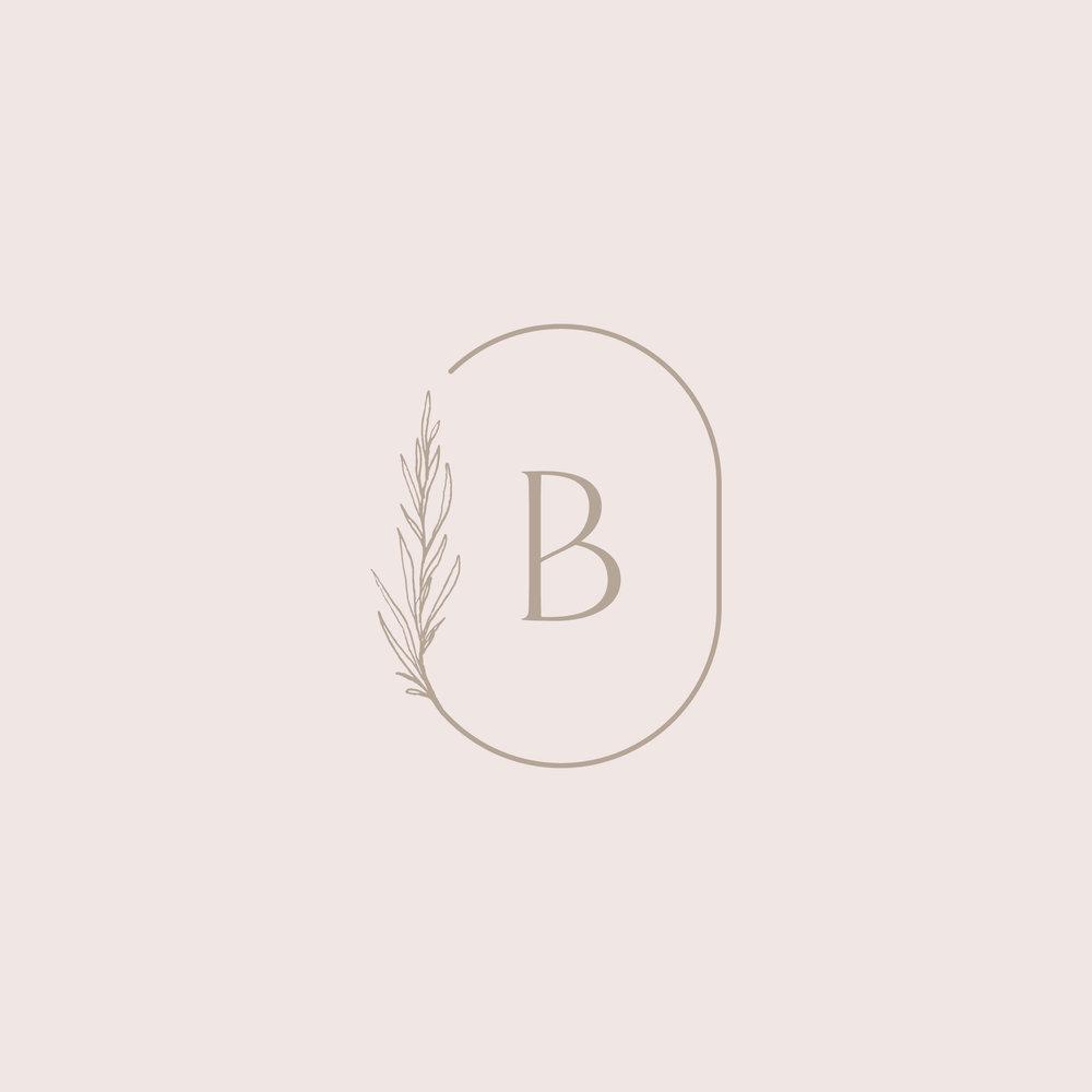 03 social media graphic B&B.jpg