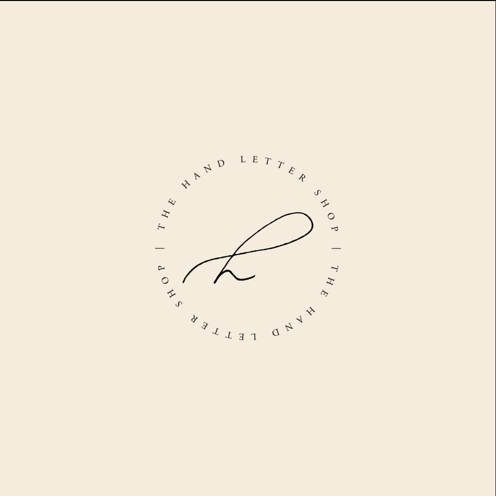 logo samples-04.png
