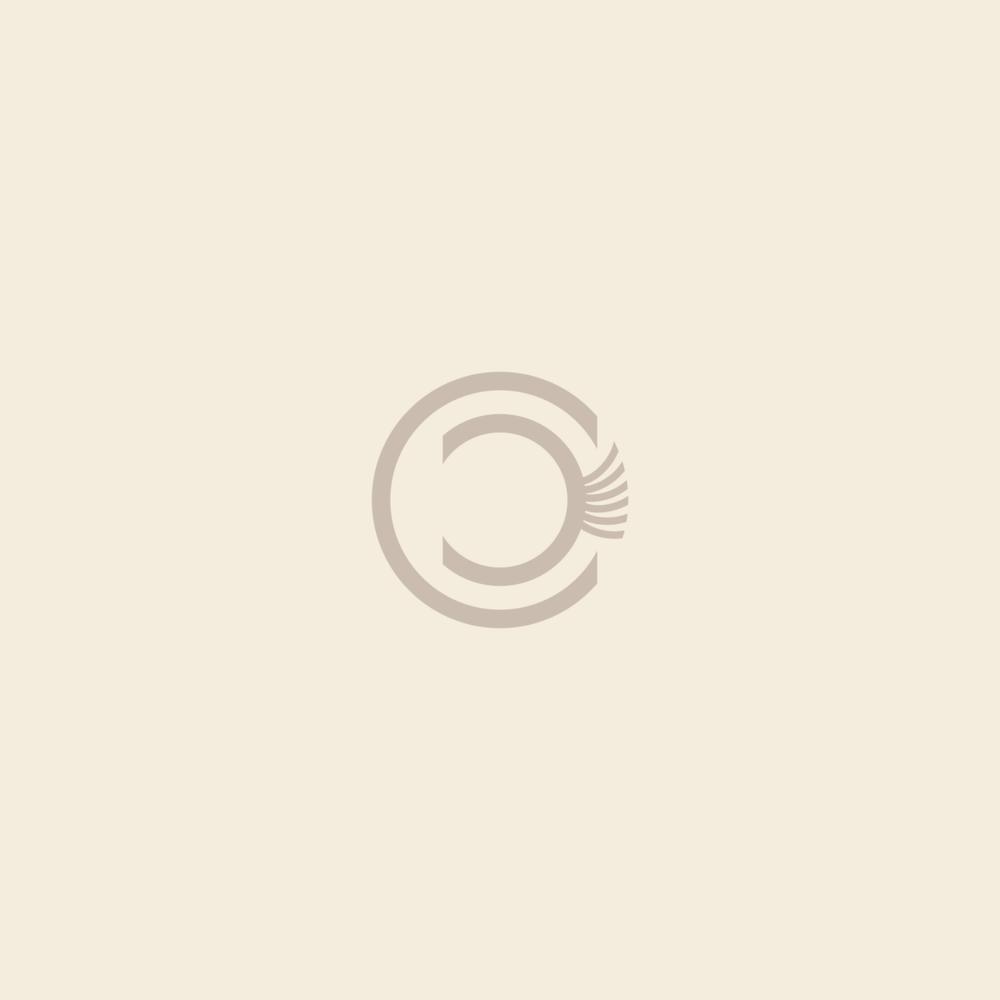 logo samples-04-03.png
