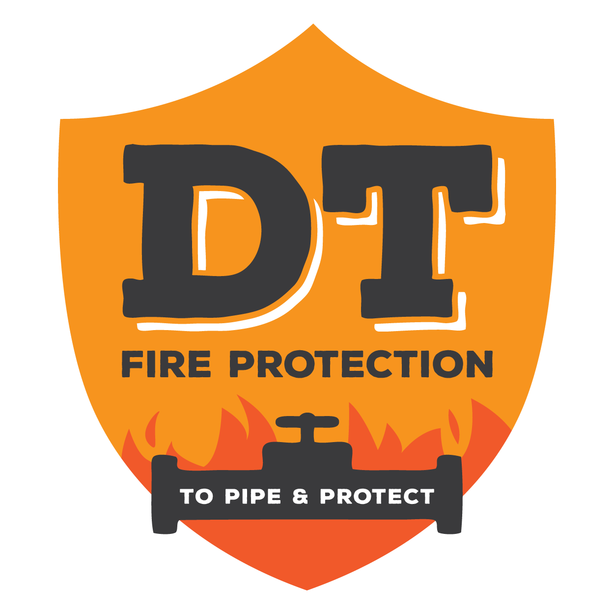 DT Fire Protection