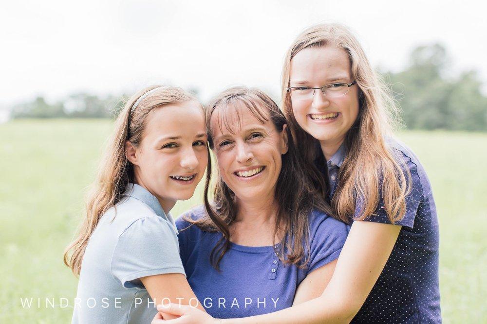 Mantorville-Family-Portrait-Photography-Rochester-Minnesota-10.jpg