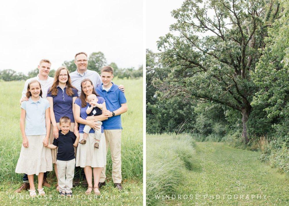 Mantorville-Family-Portrait-Photography-Rochester-Minnesota-6.jpg