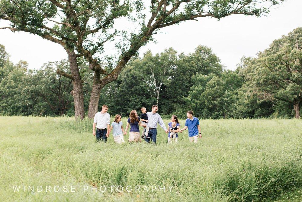 Mantorville-Family-Portrait-Photography-Rochester-Minnesota-5.jpg
