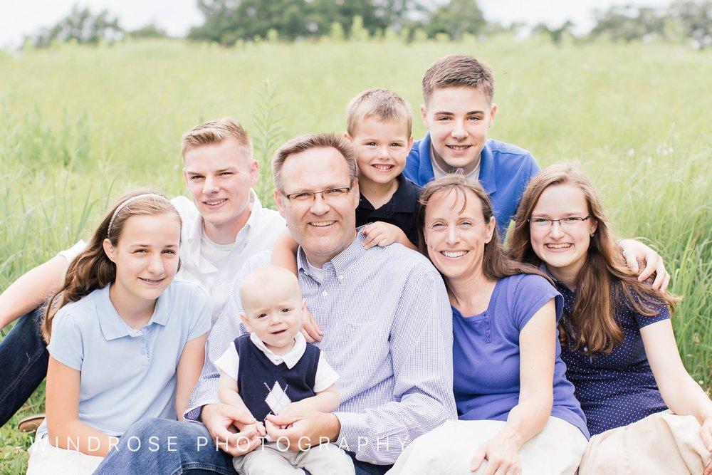 Mantorville-Family-Portrait-Photography-Rochester-Minnesota-1.jpg