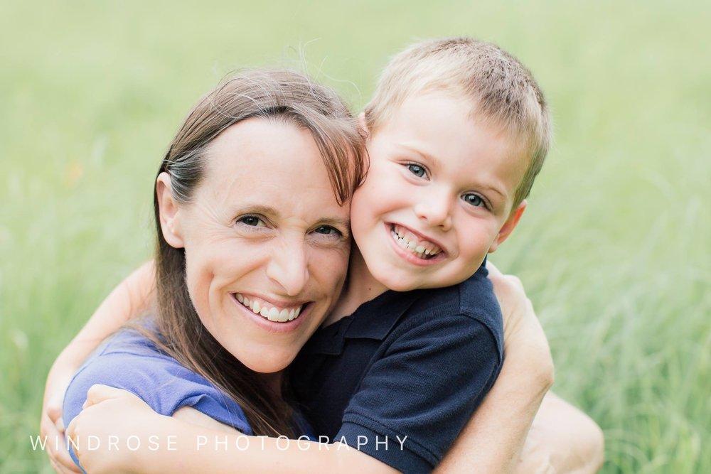 Mantorville-Family-Portrait-Photography-Rochester-Minnesota-7.jpg