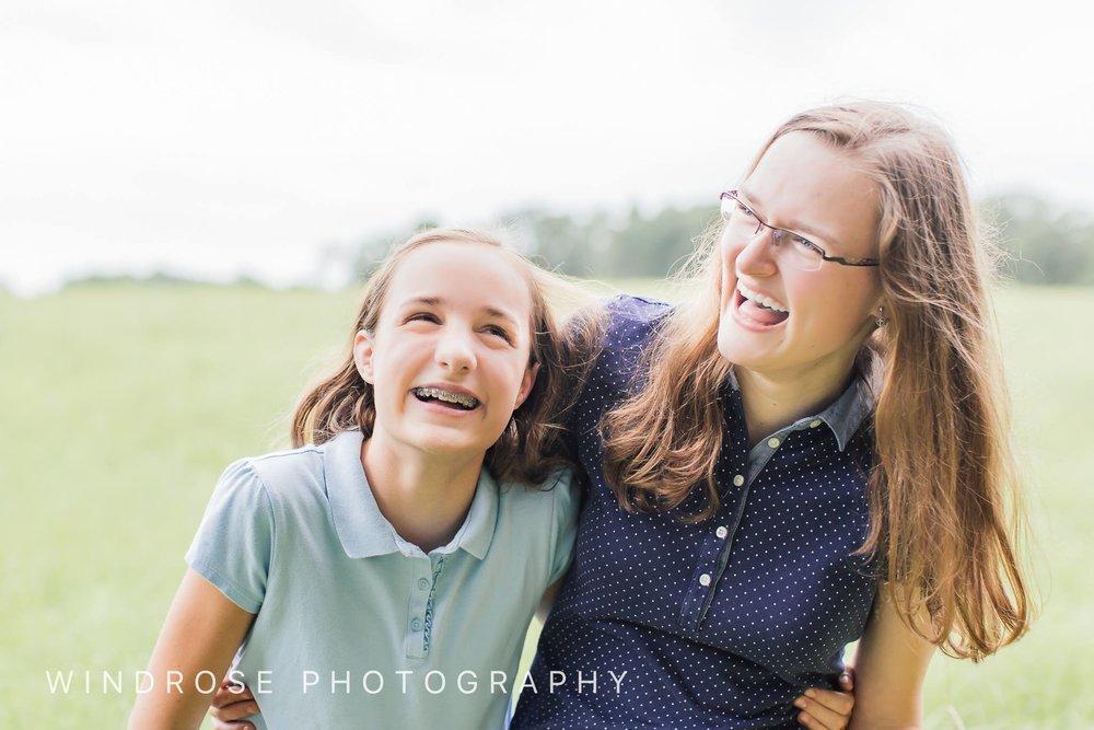 Mantorville-Family-Portrait-Photography-Rochester-Minnesota-11.jpg