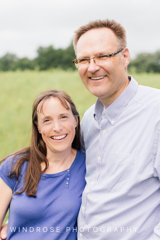 Mantorville-Family-Portrait-Photography-Rochester-Minnesota-18.jpg