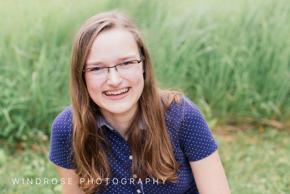 Mantorville-Family-Portrait-Photography-Rochester-Minnesota-20.jpg