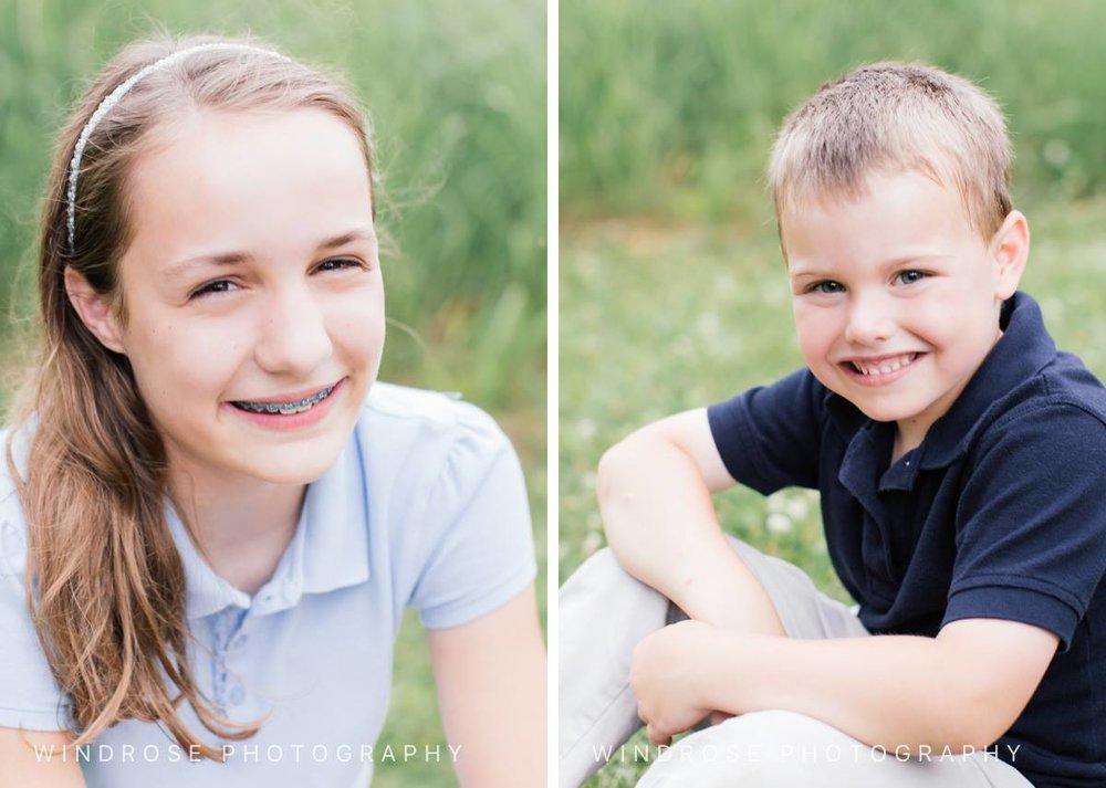 Mantorville-Family-Portrait-Photography-Rochester-Minnesota-23.jpg
