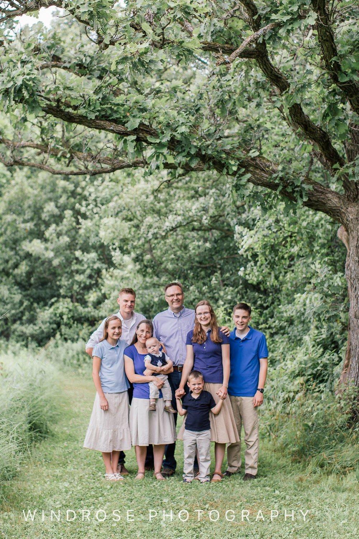 Mantorville-Family-Portrait-Photography-Rochester-Minnesota-28.jpg