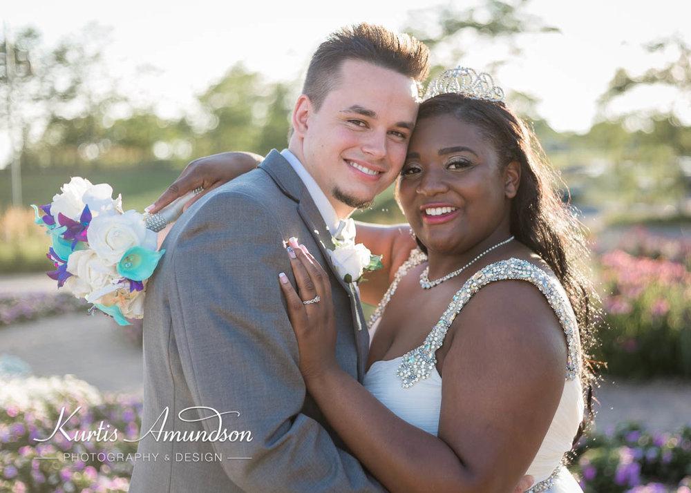 Eagan-Community-Center-Wedding-Minneapolis-MN-26.jpg