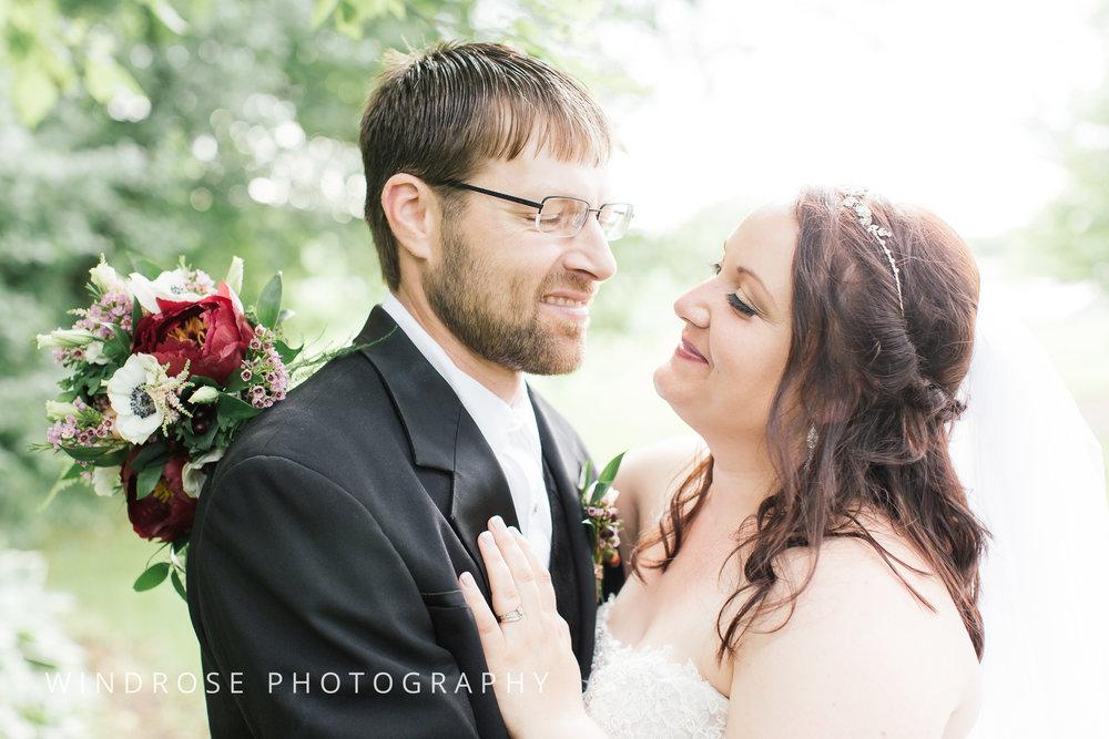 Oak-View-Owatonna-Summer-Wedding-Minnesota-Wedding-Photographer-36.jpg