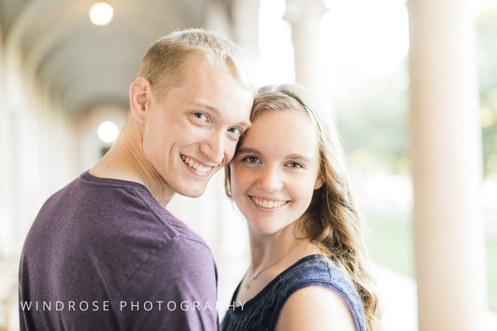 Nazareth-Chapel-Northwestern-College-St-Paul-Engagement-Session-Minnesota-Portrait-Photographer-17.jpg