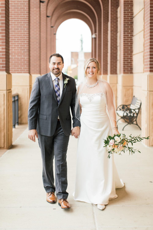 Wedding-Photo-016-5DM41556.jpg