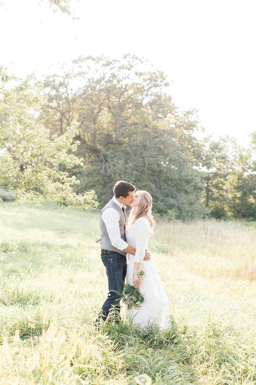 Wedding-Photo-048-KA5D7293.jpg