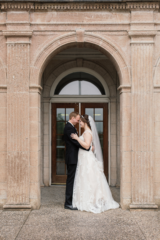 Wedding-Photo-KA5D6363.jpg