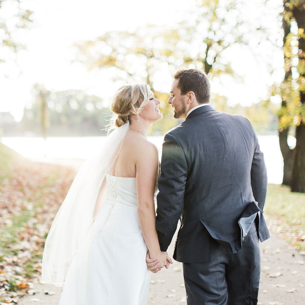 Rochester-Minnesota-Wedding-Photography-Weddings.jpg
