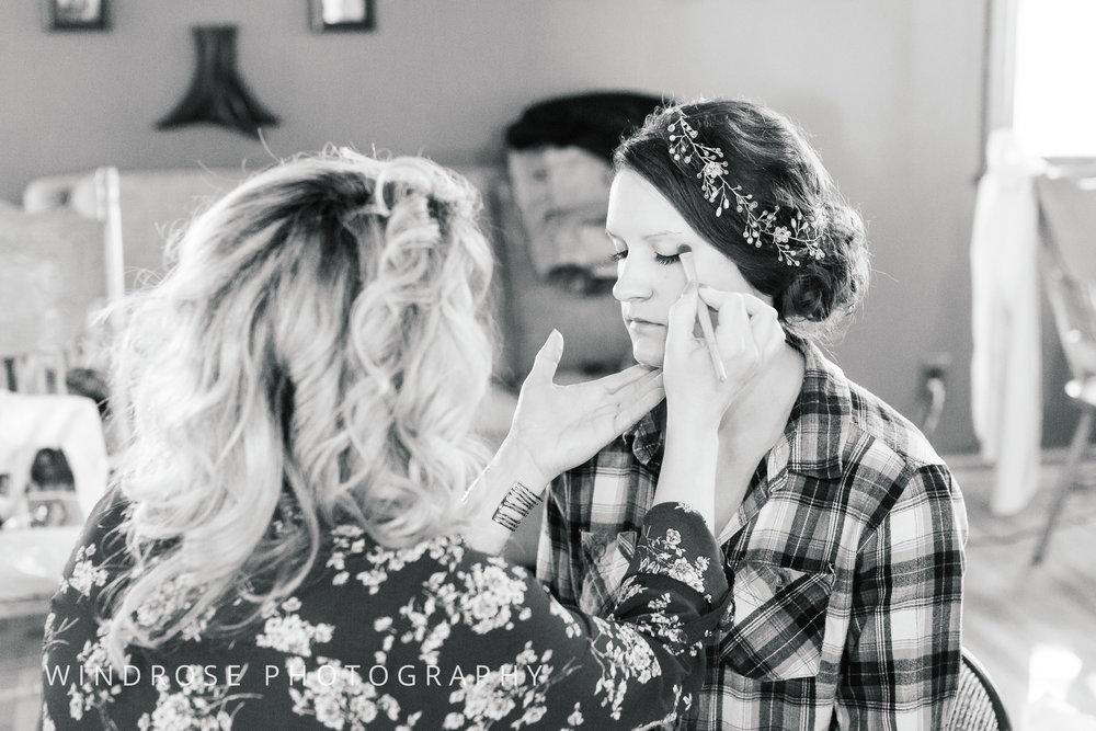 Zumbrota-Country-Wedding-Minnesota-Wedding-Photographer-1.jpg