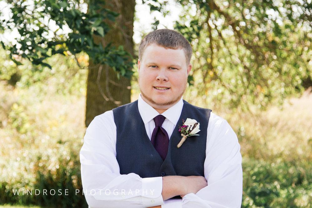 Zumbrota-Country-Wedding-Minnesota-Wedding-Photographer-3.jpg
