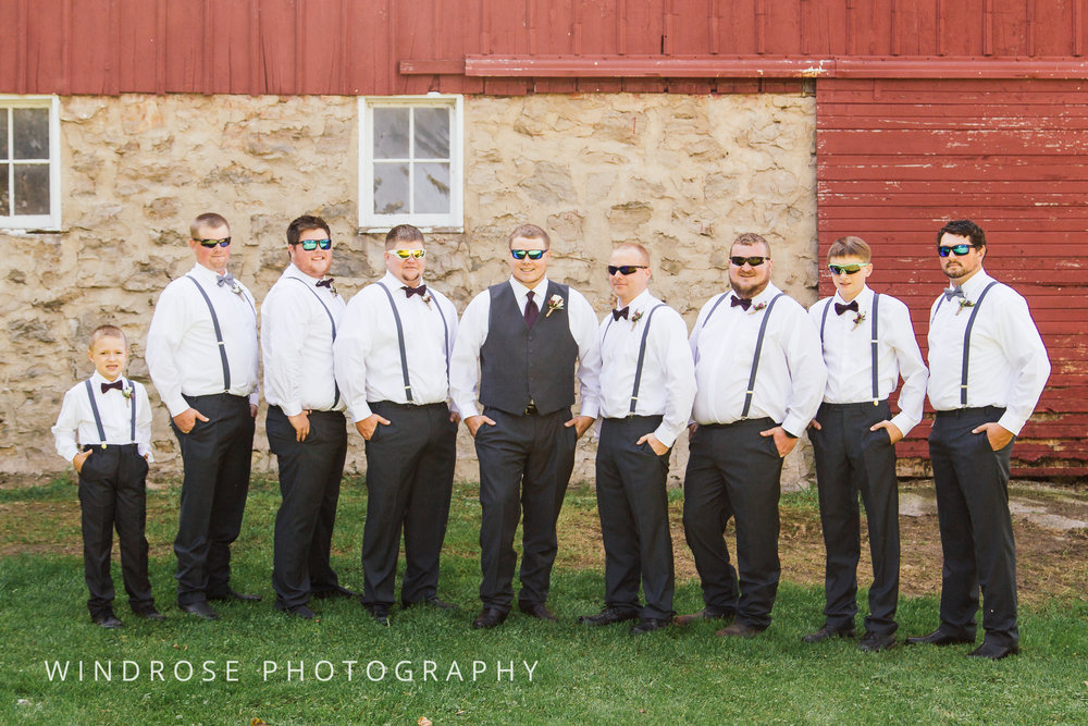 Zumbrota-Country-Wedding-Minnesota-Wedding-Photographer-4.jpg