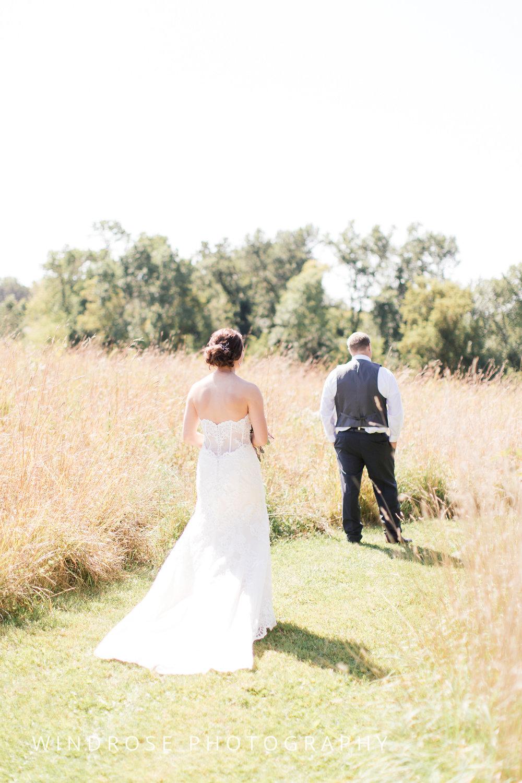 Zumbrota-Country-Wedding-Minnesota-Wedding-Photographer-5.jpg