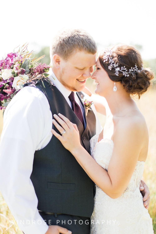 Zumbrota-Country-Wedding-Minnesota-Wedding-Photographer-7.jpg