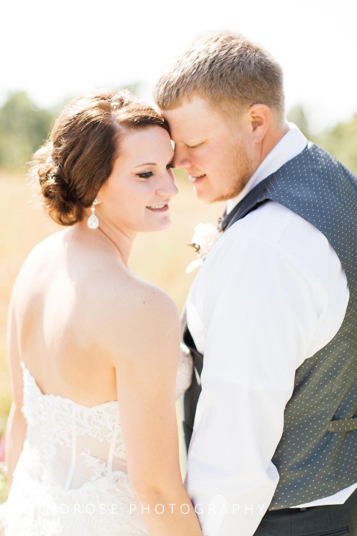 Zumbrota-Country-Wedding-Minnesota-Wedding-Photographer-9.jpg