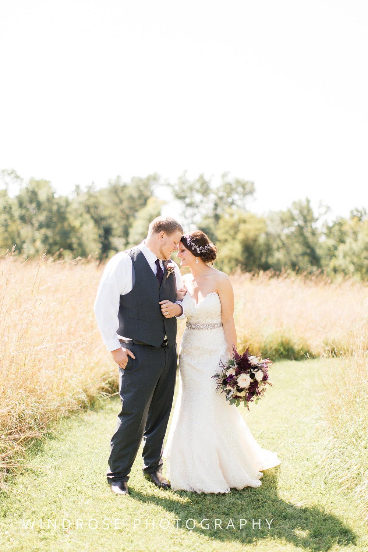 Zumbrota-Country-Wedding-Minnesota-Wedding-Photographer-8.jpg
