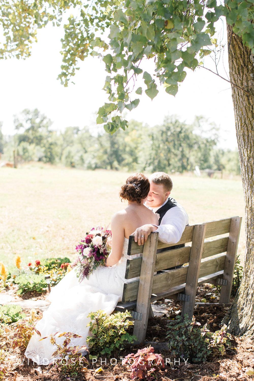 Zumbrota-Country-Wedding-Minnesota-Wedding-Photographer-11.jpg