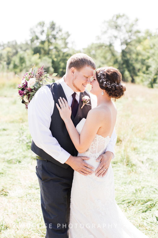 Zumbrota-Country-Wedding-Minnesota-Wedding-Photographer-14.jpg