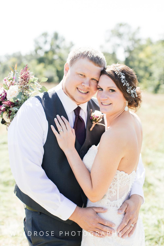 Zumbrota-Country-Wedding-Minnesota-Wedding-Photographer-15.jpg